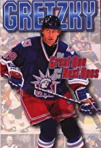 Gretzky: The Great One and the Next Ones
