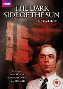Movie downloads for the psp The Dark Side of the Sun by [hd720p]