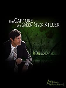 Watch pirates free full movie The Capture of the Green River Killer USA [720x576]