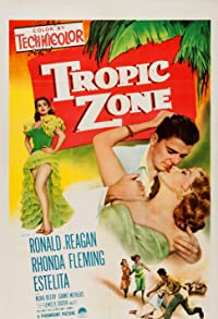 Primary photo for Tropic Zone
