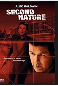 Alec Baldwin in Second Nature (2003)