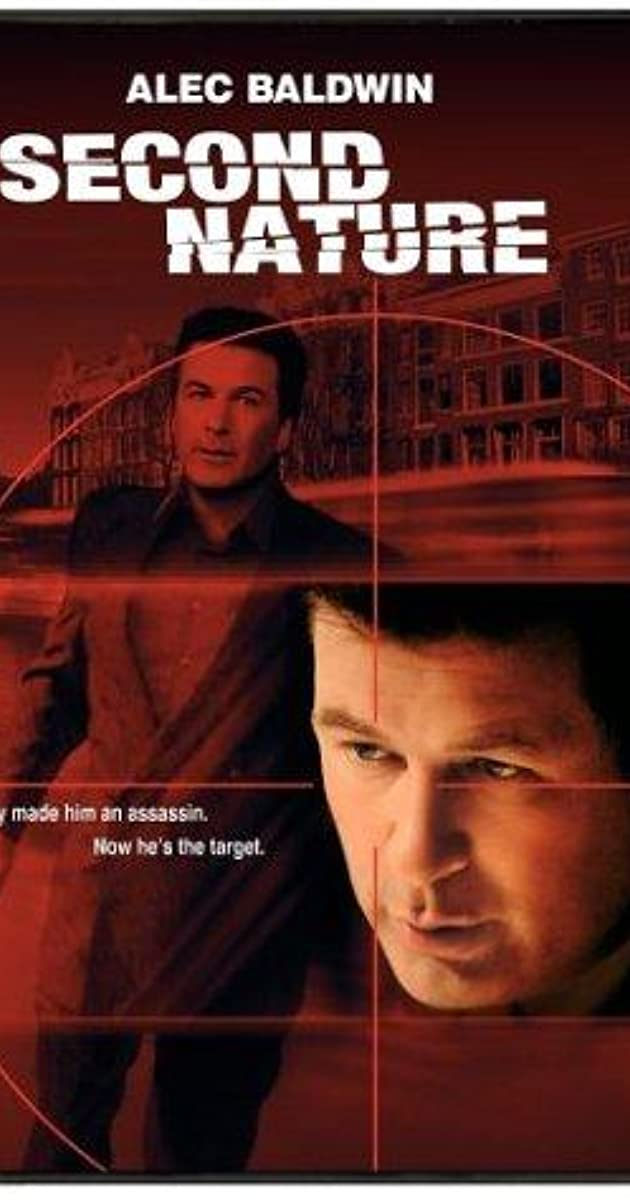 holes 2003 movie trailer
