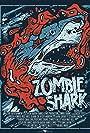 Zombie Shark (2015)