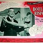 Botta e risposta (1950)
