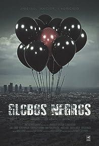 Primary photo for Globos Negros