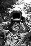 Peter Baldwin, Emmy-Winning 'The Wonder Years' Director, Dies at 86