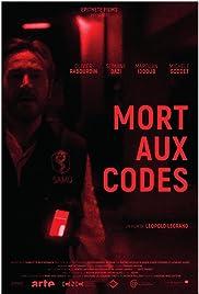 Mort aux codes Poster
