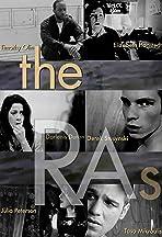 The RAs