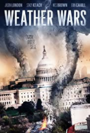 Storm War (2011) 720p
