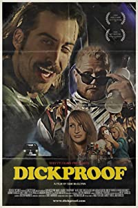 Dickproof movie download in hd