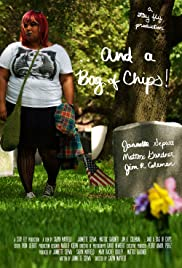 ...And a Bag of Chips! Poster