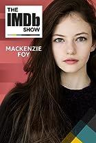 S2.E78 - Mackenzie Foy