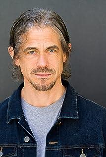 Eric Charles Jorgenson New Picture - Celebrity Forum, News, Rumors, Gossip