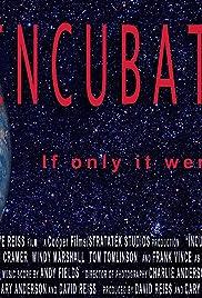 Incubator Poster