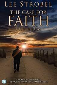The Case for Faith (2008)