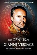 The Genius of Gianni Versace