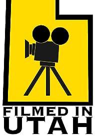 Filmed in Utah (2011)