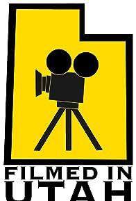 Primary photo for Filmed in Utah