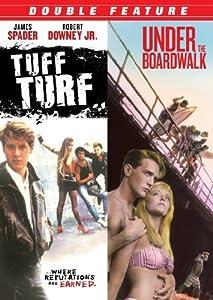 Watch online notebook movie Under the Boardwalk by William Phelps [320p]