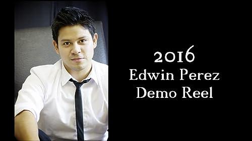 2016 Demo