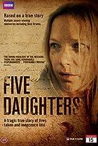 Five Daughters