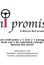 Primary image for mI promise