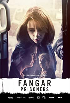 Fangar (2017– )