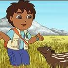 Go, Diego! Go! (2005)