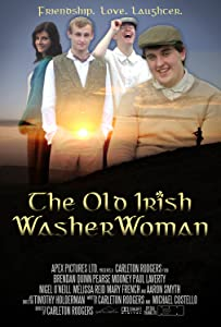 Direct torrent movie downloads The Old Irish WasherWoman Ireland [Avi]