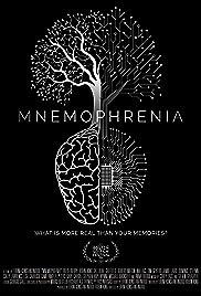 Mnemophrenia (2019) 720p