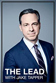 Episode dated 25 July 2013 Poster