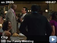 watch our family wedding online free 123