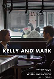 Kelly and Mark Poster