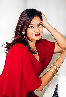 Raashi Kulkarni Picture