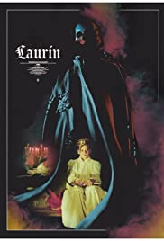 Laurin (1989) 720p