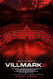 Villmark 2 Poster