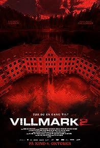 Primary photo for Villmark 2