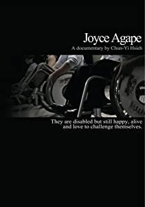 Psp free movie downloads Joyce agape [360x640]
