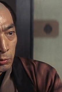 Shôsaku Sugiyama Picture
