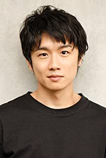Shunsuke Kazama Picture