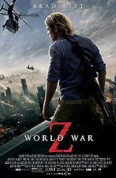 فيلم World War Z مترجم