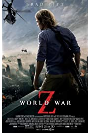 ##SITE## DOWNLOAD World War Z (2013) ONLINE PUTLOCKER FREE