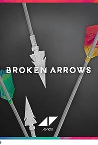Primary photo for Avicii: Broken Arrows
