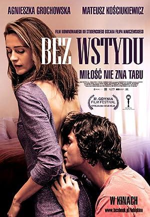 Bez wstydu (2012)
