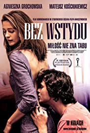 Download Bez wstydu (2012) Movie