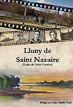 Lejos de Saint Nazaire
