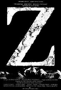 Primary photo for Z