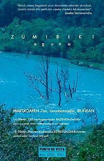 Zumiriki (2019)