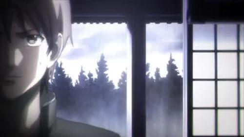 The Ambition Of Oda Nobuna (Us Trailer)