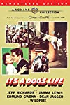 It's a Dog's Life (1955)